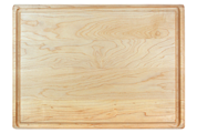 1 3/4 inch Wood Butcher Block